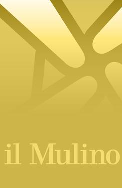 copertina Parla Vittorio Emanuele III