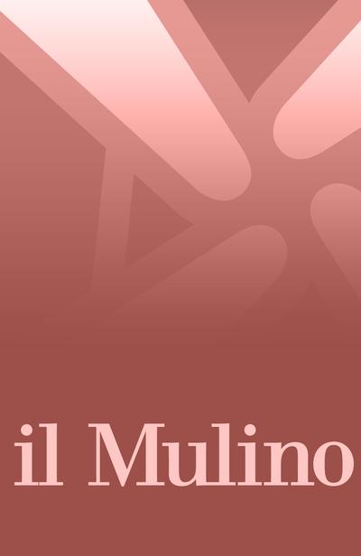 Cover Il polo escluso. Profilo storico del Movimento sociale italiano
