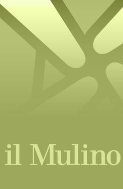 copertina Scuole e maestri tra Medioevo e Rinascimento
