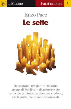 copertina Sects