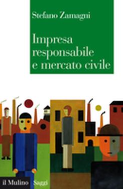 copertina Responsible Business