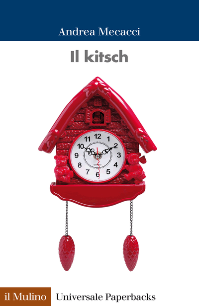 Cover Kitsch