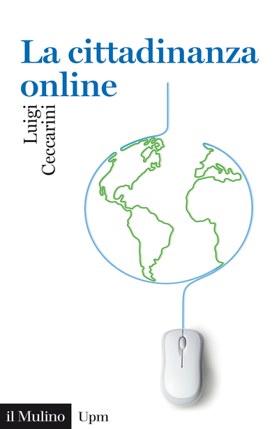 Cover On-Line Citizenship
