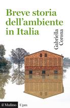 Breve storia dell'ambiente in Italia