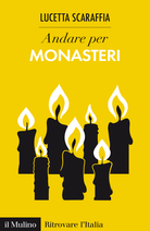 Discover Italian Monasteries