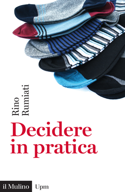copertina Practical Decision-Making