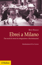 Ebrei a Milano