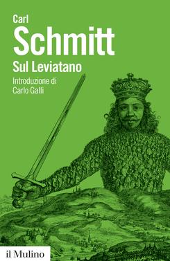 copertina Sul Leviatano