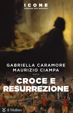 copertina Croce e resurrezione