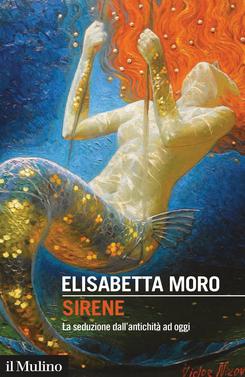 copertina Sirene